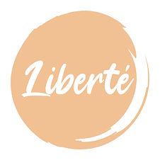 logo_liberté.jpg