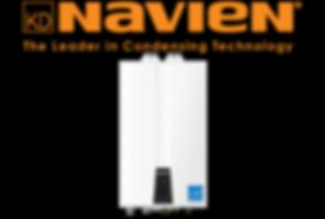 Navien-Tankless.png