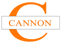 CannonHVAC-LOGO.png