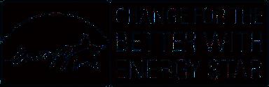 EnergyStar_H_BW.png