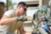 HVAC-maintenance.JPG
