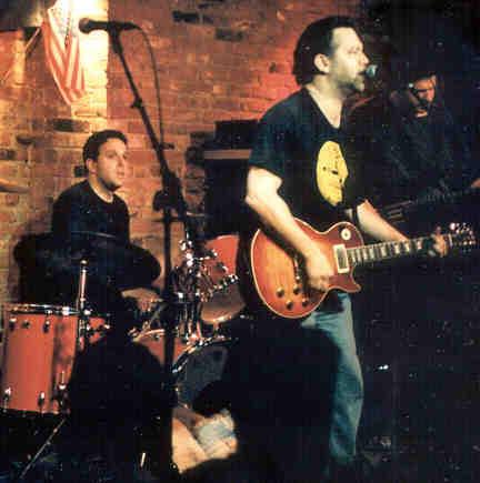 Alan and Matt, 6-13-02