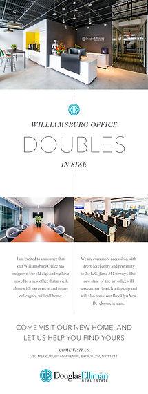 Williamsburg_Email.jpg
