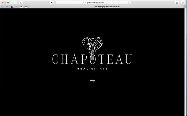 chapoteau_real_estate.jpg