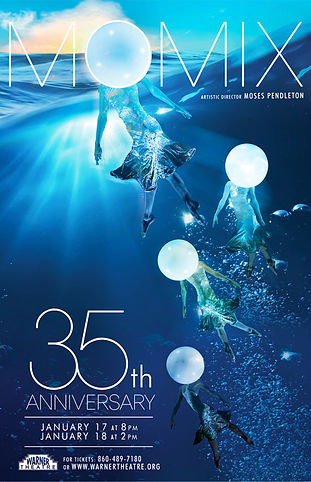 momix_35th_anniversary.jpg