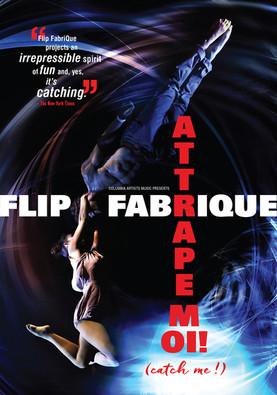 Flip Fabrique CATCH ME!_Flyer_1000px.jpg