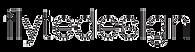 flytedesign_logo_blk_edited.png
