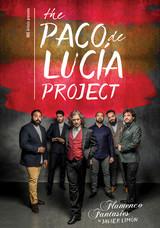 paco_de_lucia_project_flyer_2018_X1A_cr