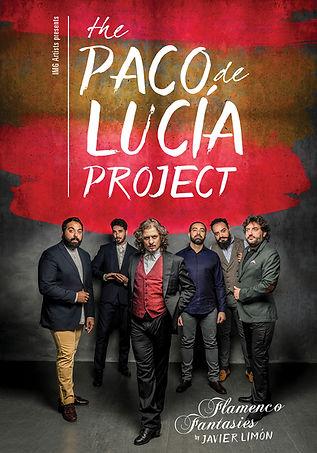 paco_de_lucia_project_flyer_2018_X1A_cr copy.jpg