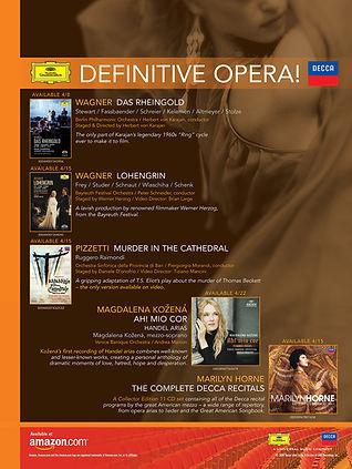 decca_opera_AD copy.jpg
