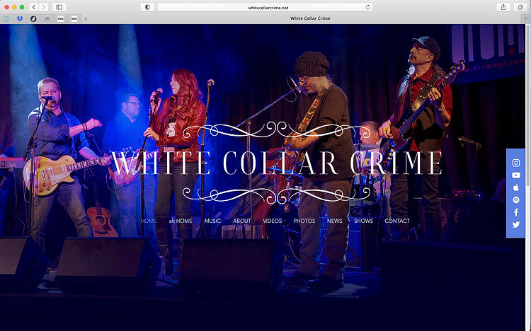whitecollarcrime.net