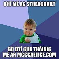 Mccgaeilge.jpg