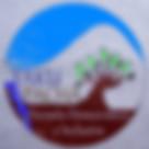 Logo Yakupacha.jpg