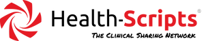 Health-Scripts Logo-CMYK_Revised.png