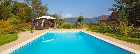 Villa Jelenic by Bertovic-Bazen