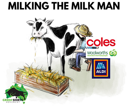 being milked.png