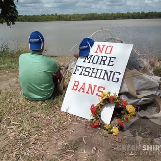 No More Fishing Bans.jpg