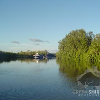 Fishing Boat (1).jpg