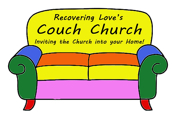 new Couch Church Logo JPEG.png