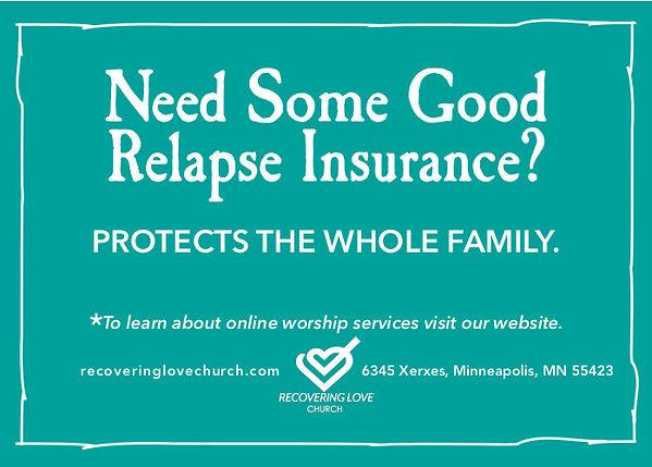 Need relapse insurance.jpg