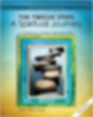 12 steps a spritiual journey.jpg