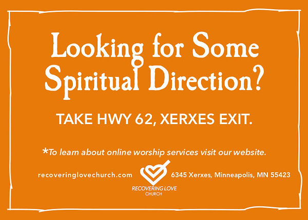 spiritual direction.jpg
