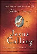 Jesus Calling_.jpg