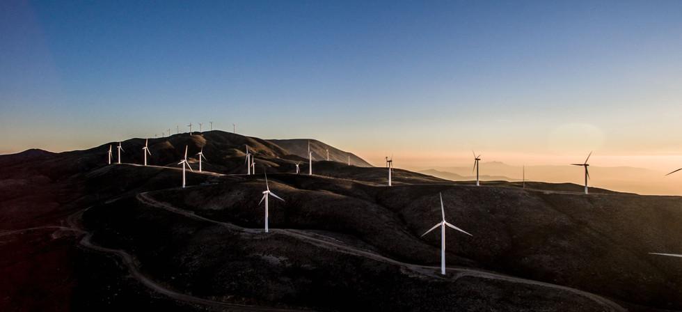 Energiespeicher, Netzstabilität, Erneuerbare Energie,