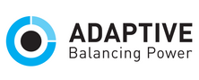 Logo Adaptive Balancing Power