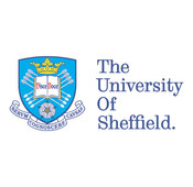Sheffield_logo.jpg