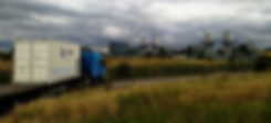 Adaptive Flywheel Container