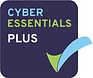 Cyber-Essentials-PLUS-Badge-Large-72dpi1