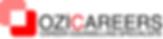 OZICAREERS_Logo2.png