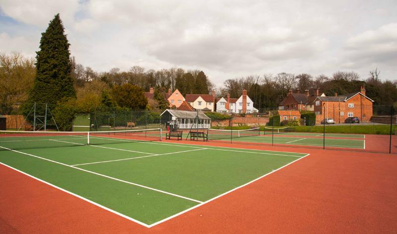 tennisclub-21