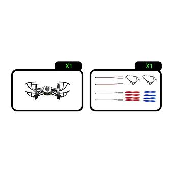 RAD Single Drone 2021.png