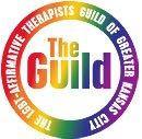 LGBT_therapists_guild_NEW.jpg