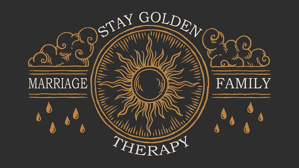Stay Golden Logo smaller.png