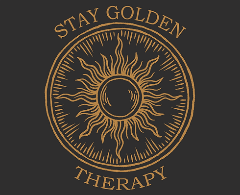 Stay Golden Logo insta.png