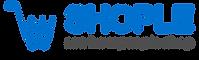 Color logo - no background.png