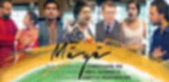 Maya web2.jpg