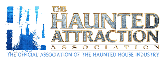 haa-haunts-logo.png