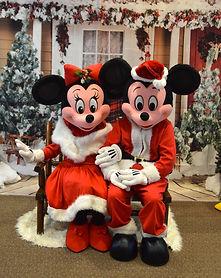 Mickey and Minnie Christmas.jpg
