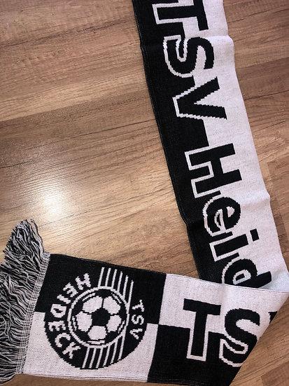 Fanschal TSV Heideck