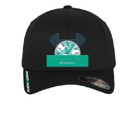 FLEXFIT CLASSIC CAP