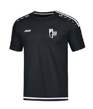 JAKO Trainings T-Shirt Striker 2.0