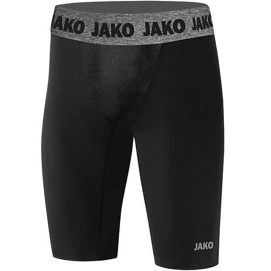 JAKO Short Compression