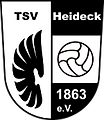 TSV-LOGO-NEU_150x173.png