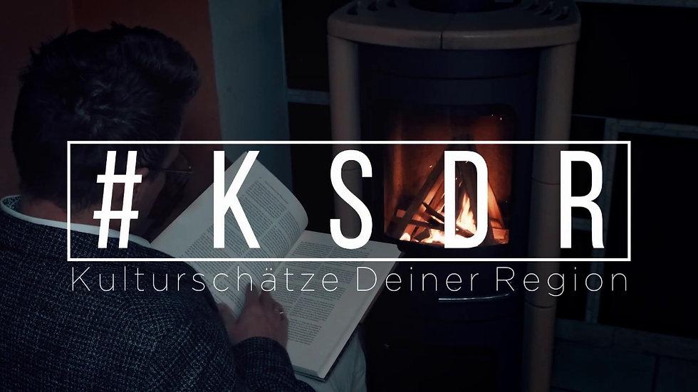 KSDR Logo.jpg
