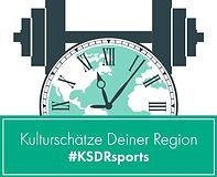 KSDR Sports Logo.JPG