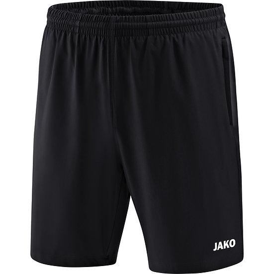 JAKO Short